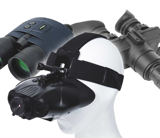 Best NightVision Goggles